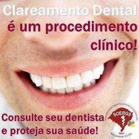 Anvisa Regulamenta Venda De Clareadores Dentais